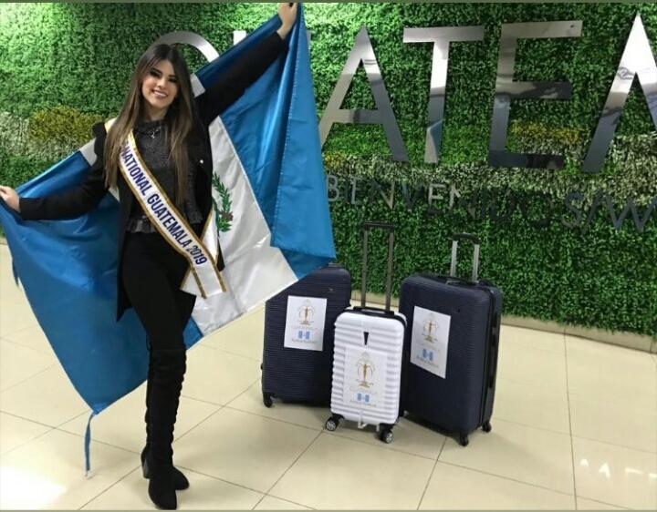 candidatas a miss supranational 2019. final: 6 dec. - Página 6 I1zQRr