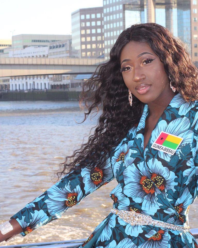 candidatas a miss world 2019. final: 14 dec. sede: london. - Página 46 I7AMyi