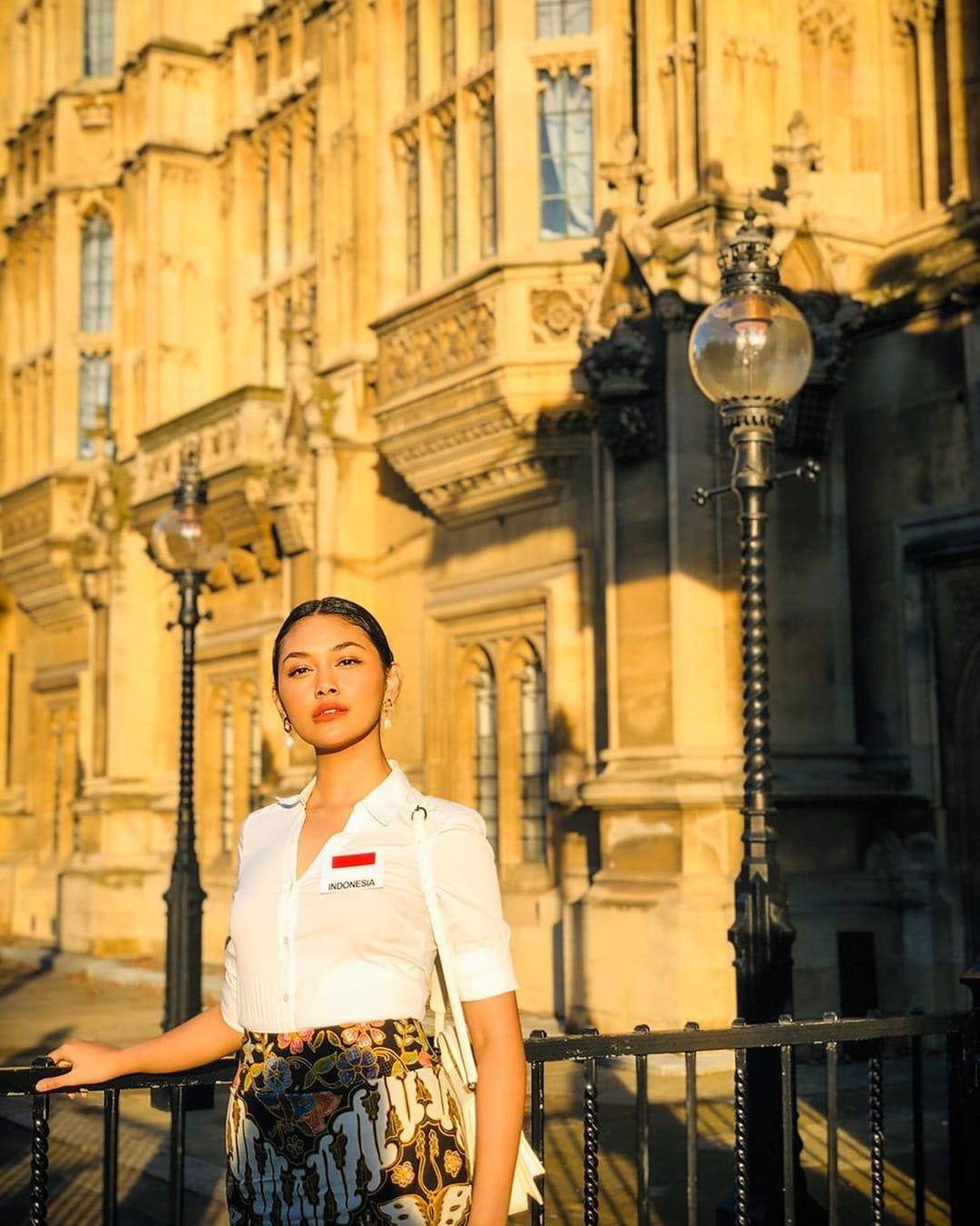 candidatas a miss world 2019. final: 14 dec. sede: london. - Página 45 I7ATDo