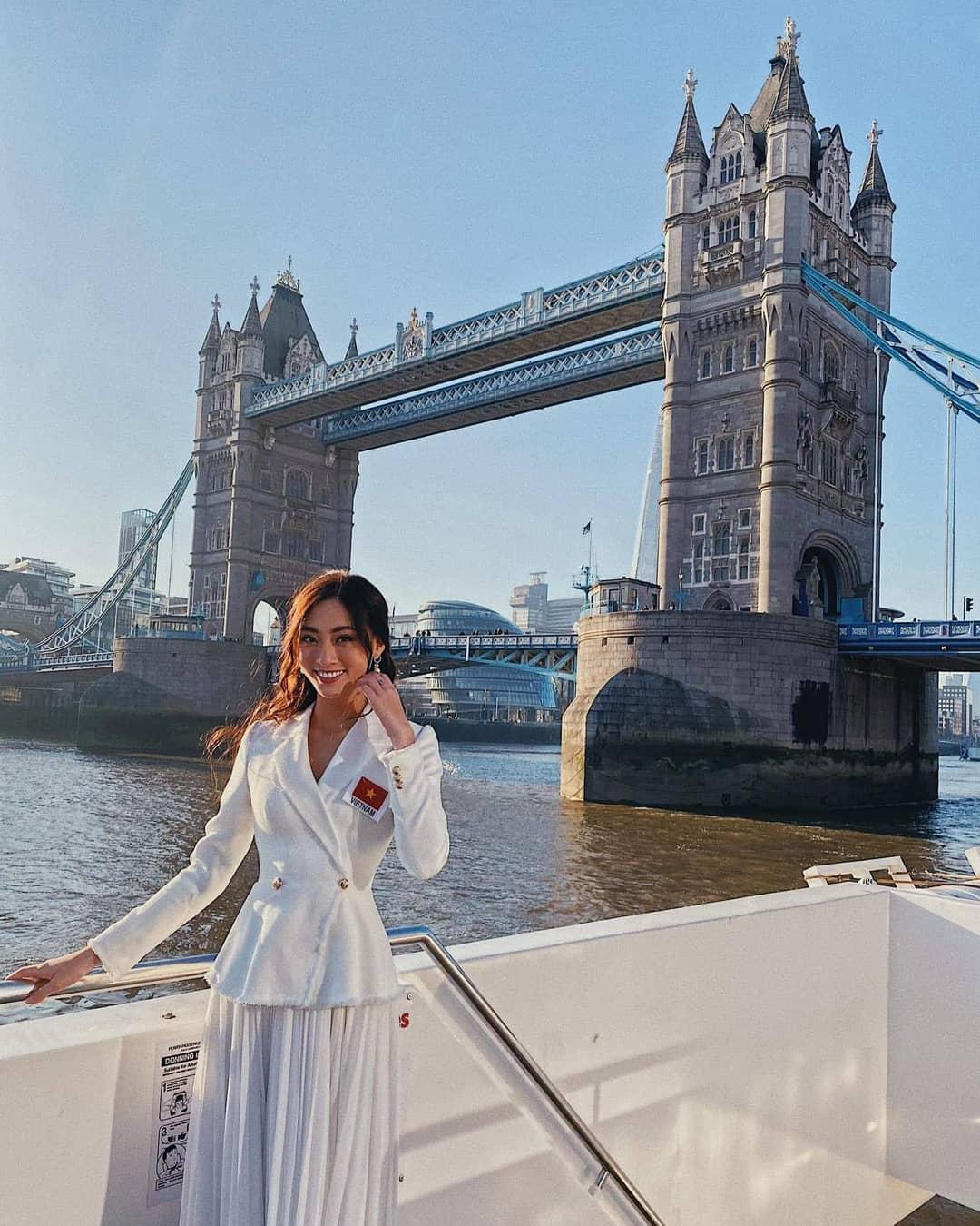 candidatas a miss world 2019. final: 14 dec. sede: london. - Página 46 I7AdES