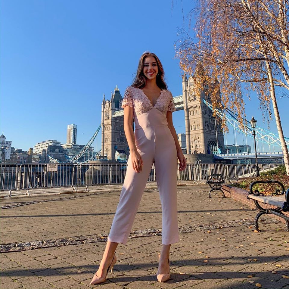 candidatas a miss world 2019. final: 14 dec. sede: london. - Página 46 I7AxPw