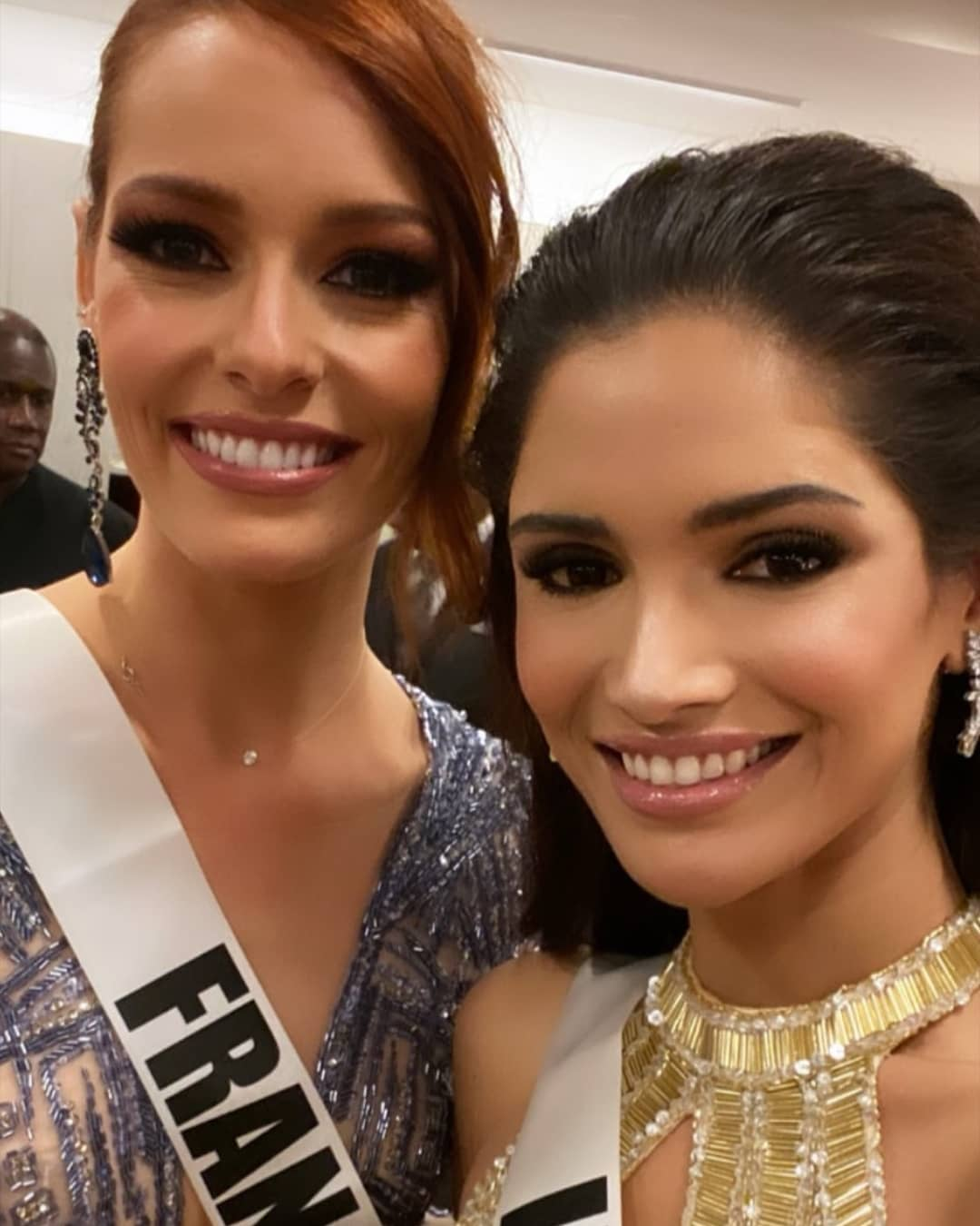 candidatas a miss universe 2019. final: 8 dec. sede: atlanta. - Página 56 I7OhW3
