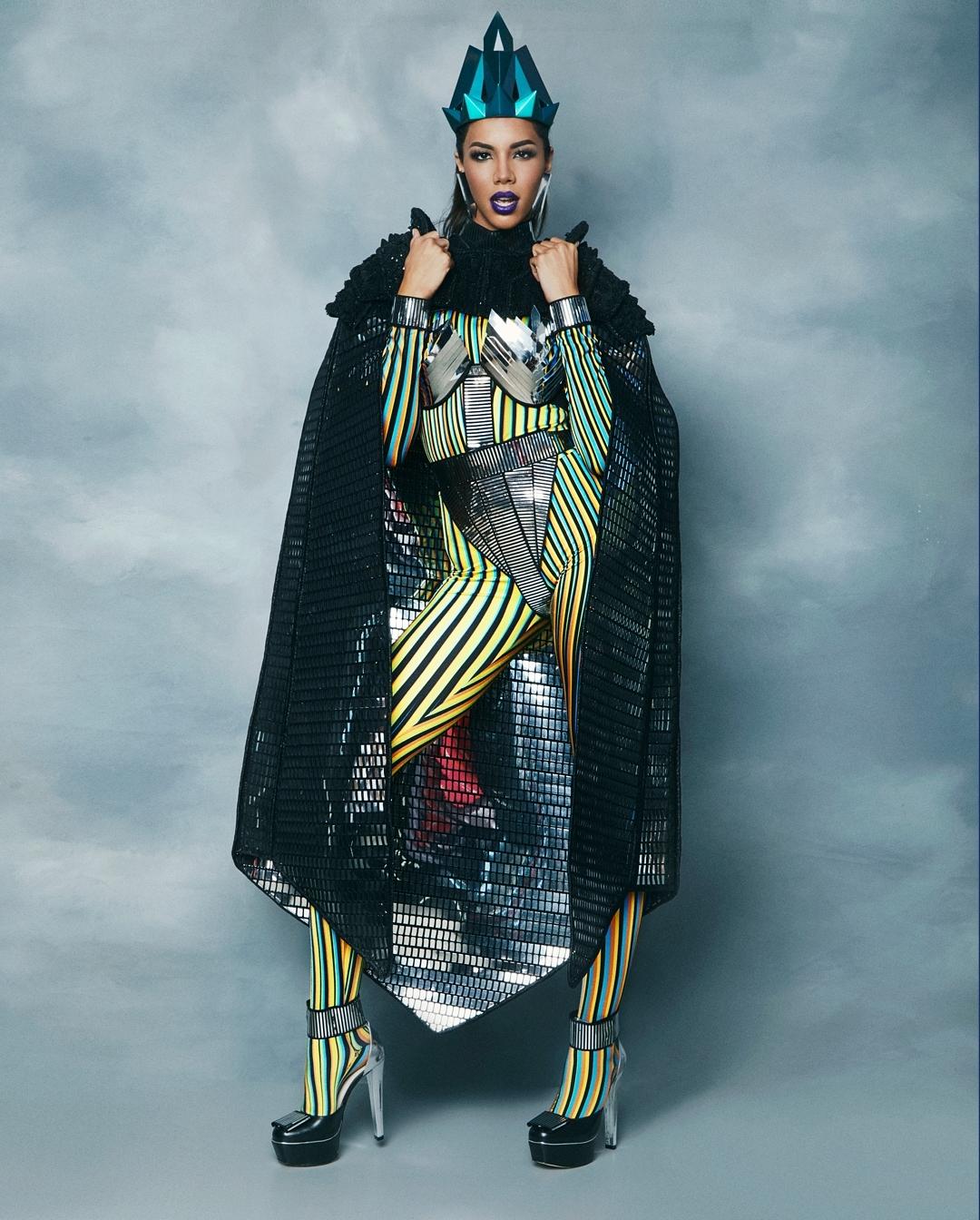 trajes tipicos de candidatas a miss universe 2019. - Página 2 I7OreE