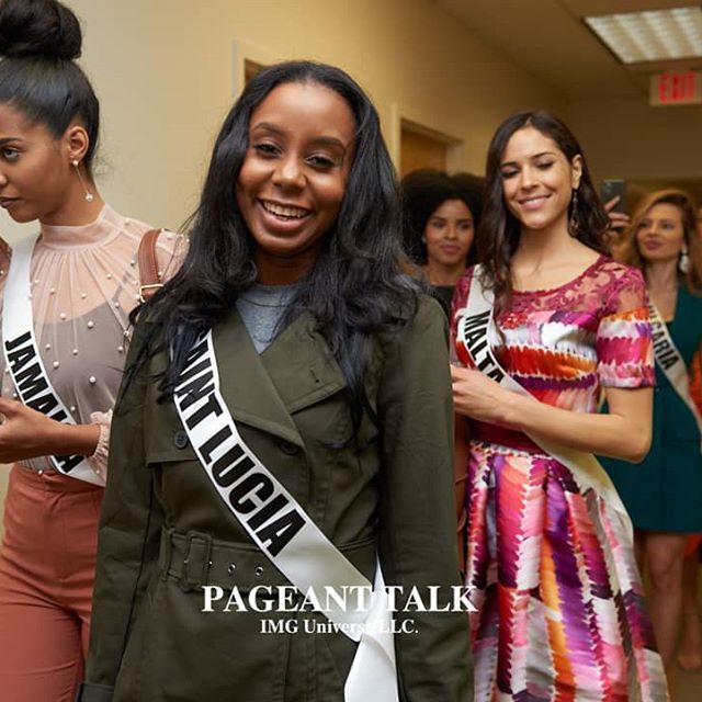 candidatas a miss universe 2019. final: 8 dec. sede: atlanta. - Página 50 I7t3sl