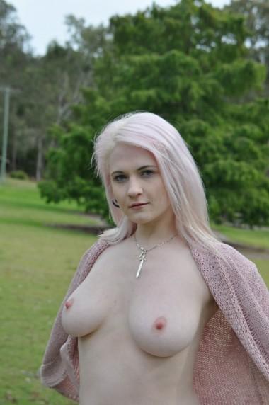 Claire Fulton
