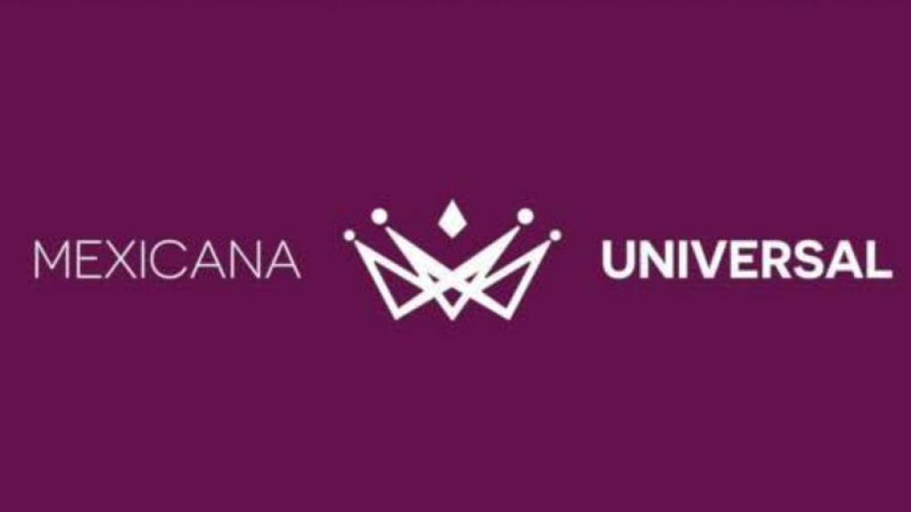 candidatas a mexicana universal 2020. final: 29 november. - Página 3 IB9bLj