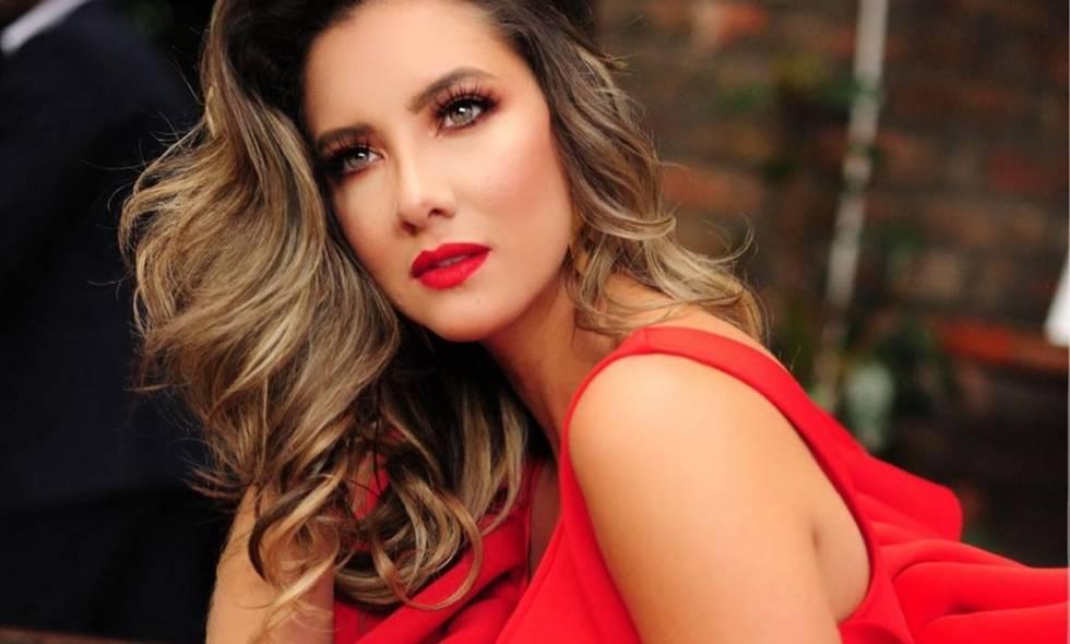 Reinas de Belleza Elite Beauties - Portal IBrg4C