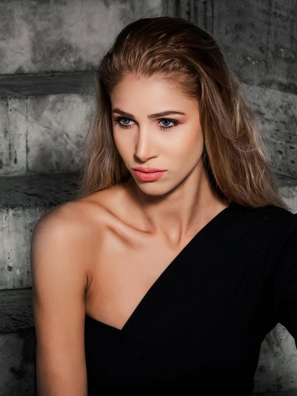 candidatas a top model of the world 2019. final: 24 january.  ICopXb