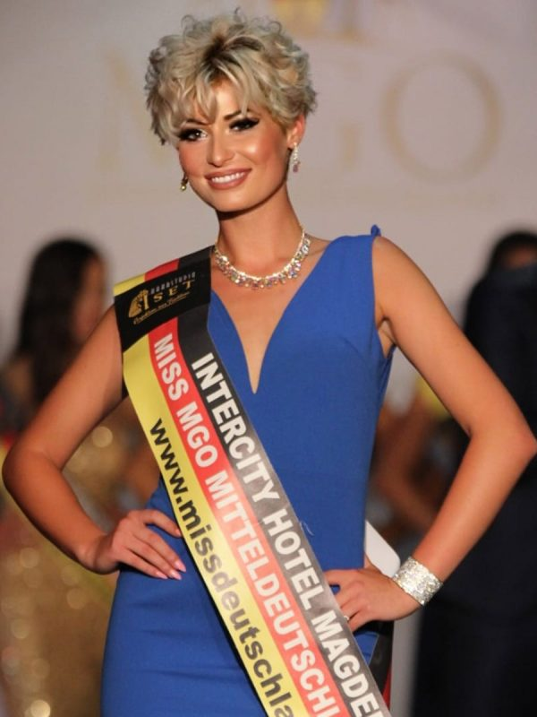 candidatas a top model of the world 2019. final: 24 january.  ICqd7E