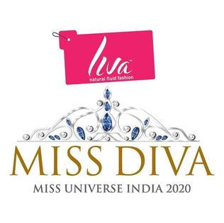 candidatas a miss diva 2020. final: 22 feb. (miss universe india). - Página 2 ICsQlS