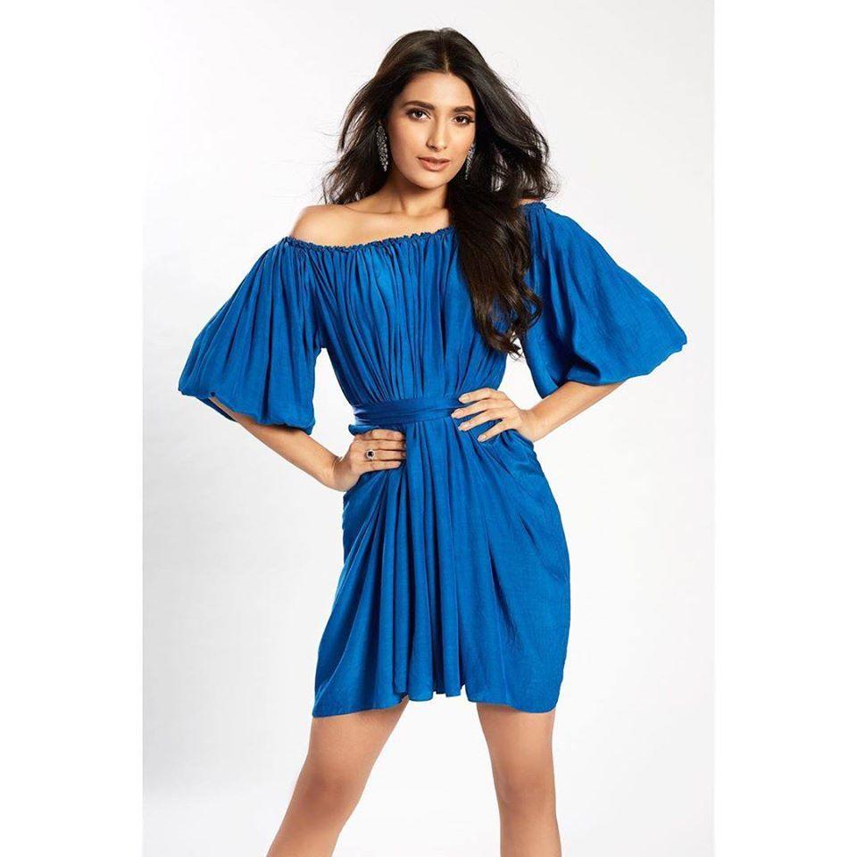 candidatas a miss diva 2020. final: 22 feb. (miss universe india). - Página 2 ICsWpo