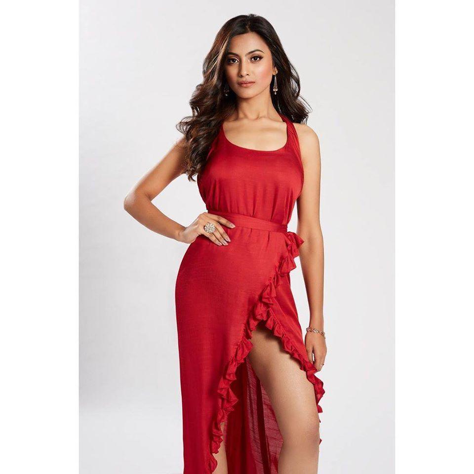candidatas a miss diva 2020. final: 22 feb. (miss universe india). ICszpR