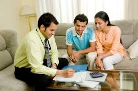Plus loans has home loan mortgage broker to do your work immediately as possible in a first go. As these brokers bring mortgage borrowers and mortgage lenders together and provide the right solution according to your search. https://www.plusloans.com.au/home-loans/