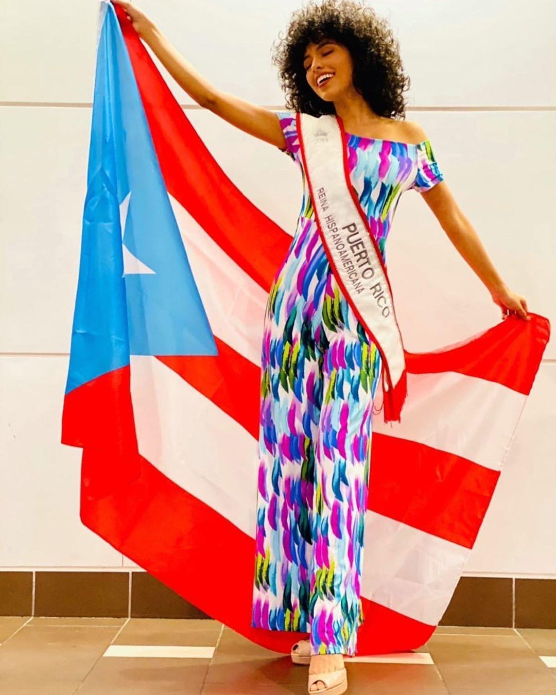 candidatas a reyna hispanoamericana 2019. final: 8 feb. 2020. - Página 5 IGjW9M