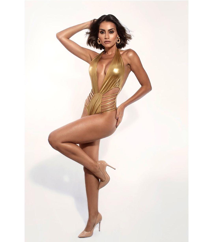 candidatas a miss grand brazil 2020. final: 30 january. - Página 4 IGyPVM