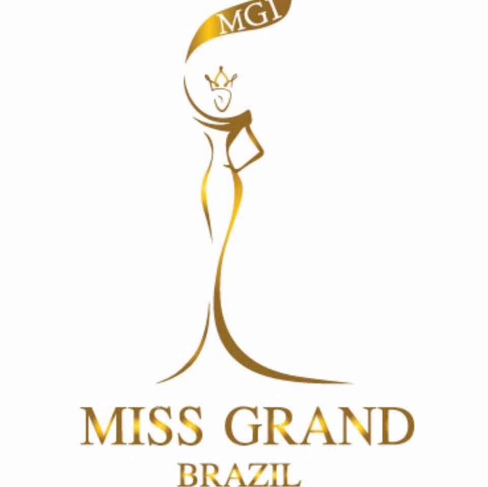 candidatas a miss grand brazil 2020. final: 30 january. - Página 4 IGysR2