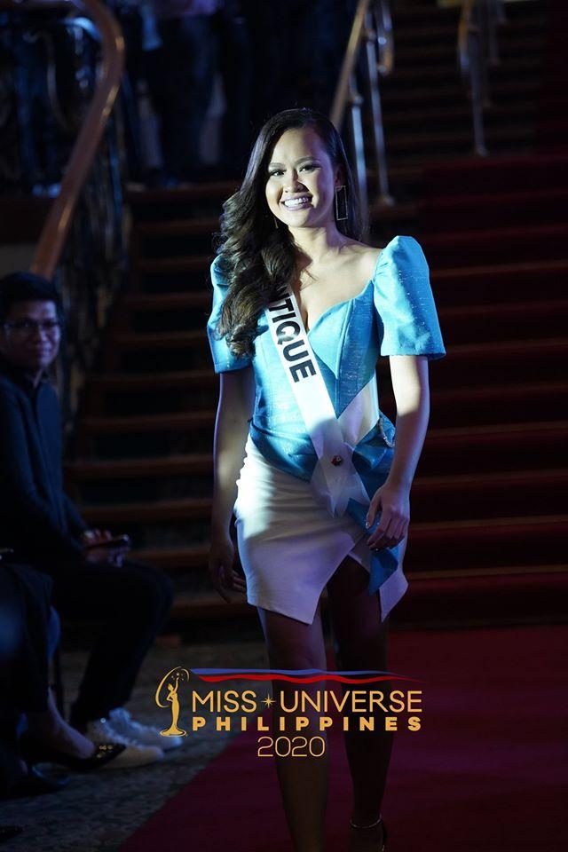 candidatas a miss universe philippines 2020. final: 25 oct. (video preliminar, pag 1). - Página 5 IHeEgk