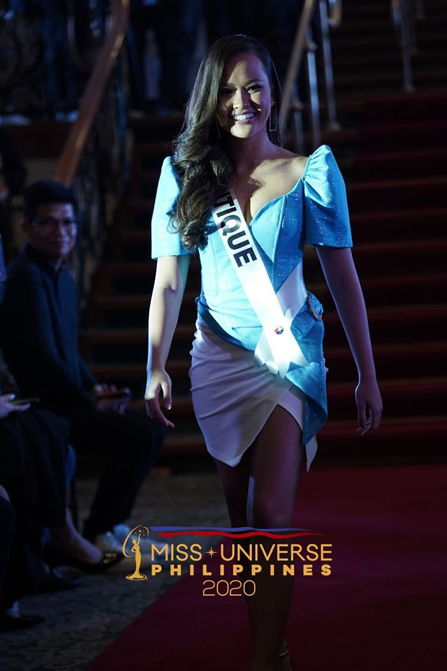 candidatas a miss universe philippines 2020. final: 25 oct. (video preliminar, pag 1). - Página 5 IHeZi4