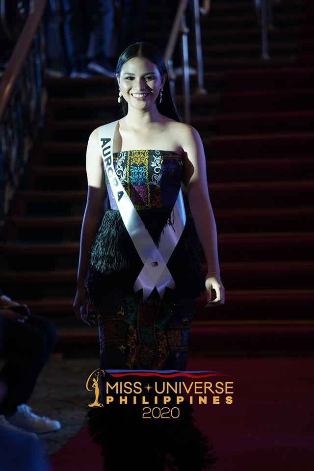 candidatas a miss universe philippines 2020. final: 25 oct. (video preliminar, pag 1). - Página 5 IHj7vR