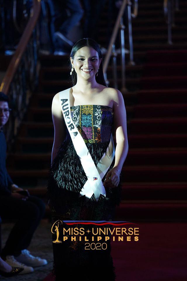 candidatas a miss universe philippines 2020. final: 25 oct. (video preliminar, pag 1). - Página 5 IHjUUg
