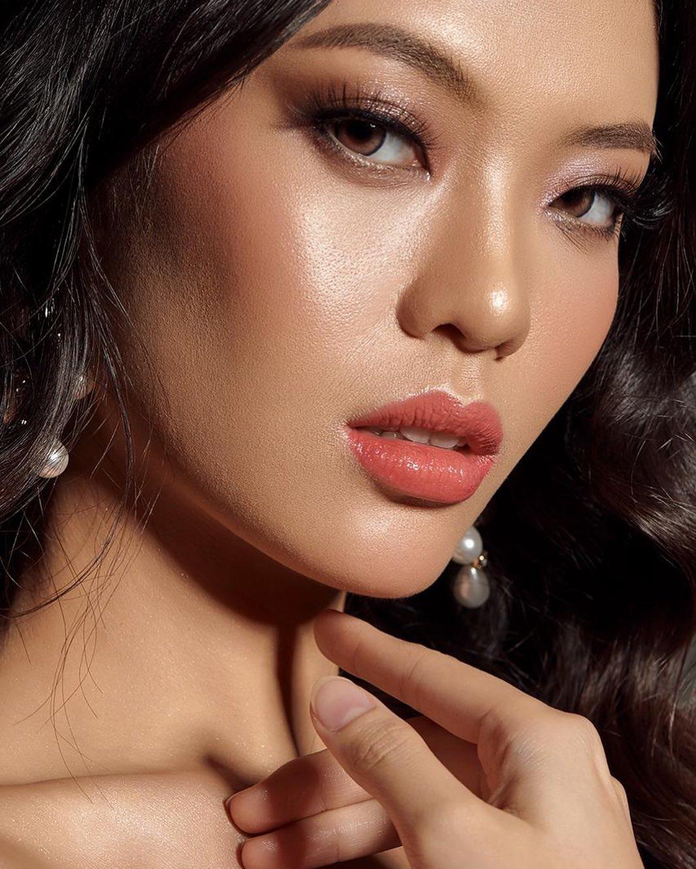 candidatas a puteri indonesia 2020. final: 6 marso. - Página 3 IKeOfN