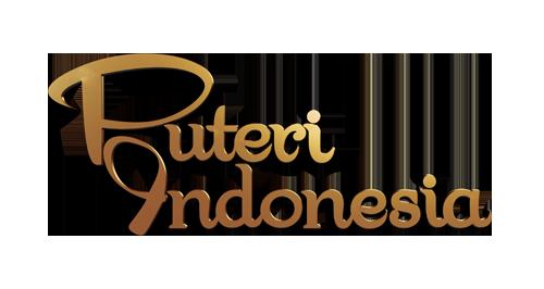 candidatas a puteri indonesia 2020. final: 6 marso. - Página 3 IKeeu3
