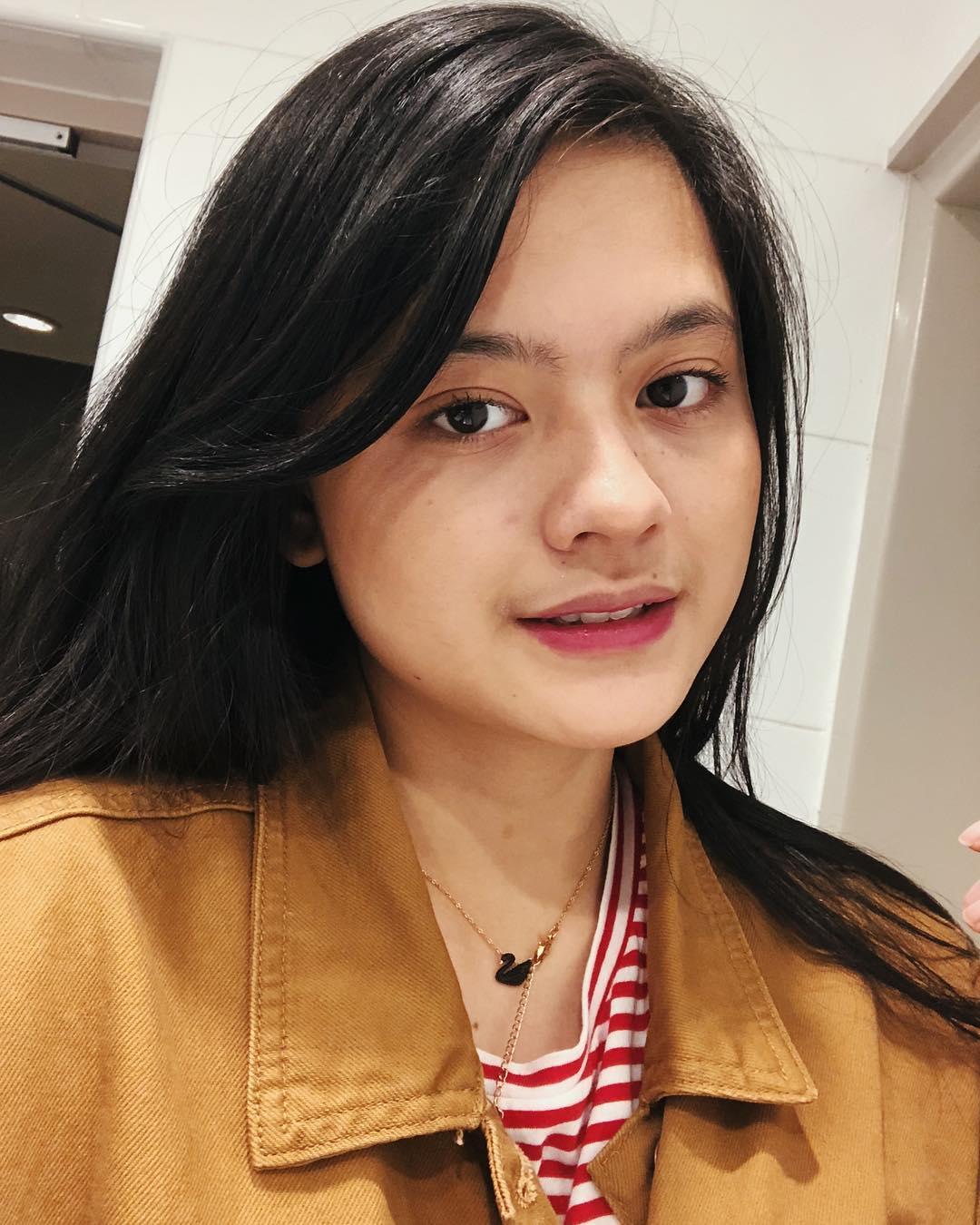 candidatas a puteri indonesia 2020. final: 6 marso. - Página 2 IKeh3S