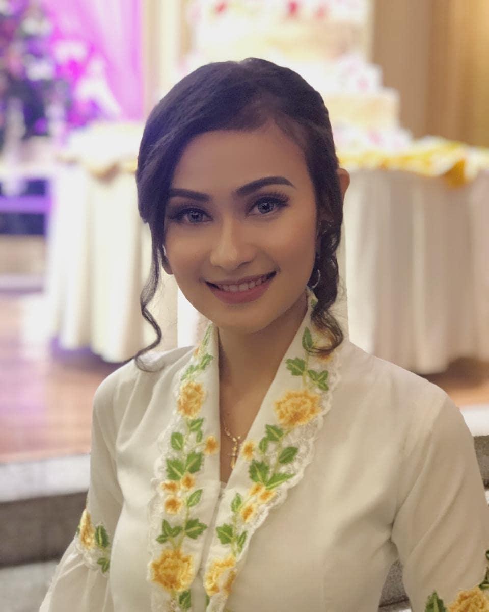 candidatas a puteri indonesia 2020. final: 6 marso. - Página 3 IKepRS