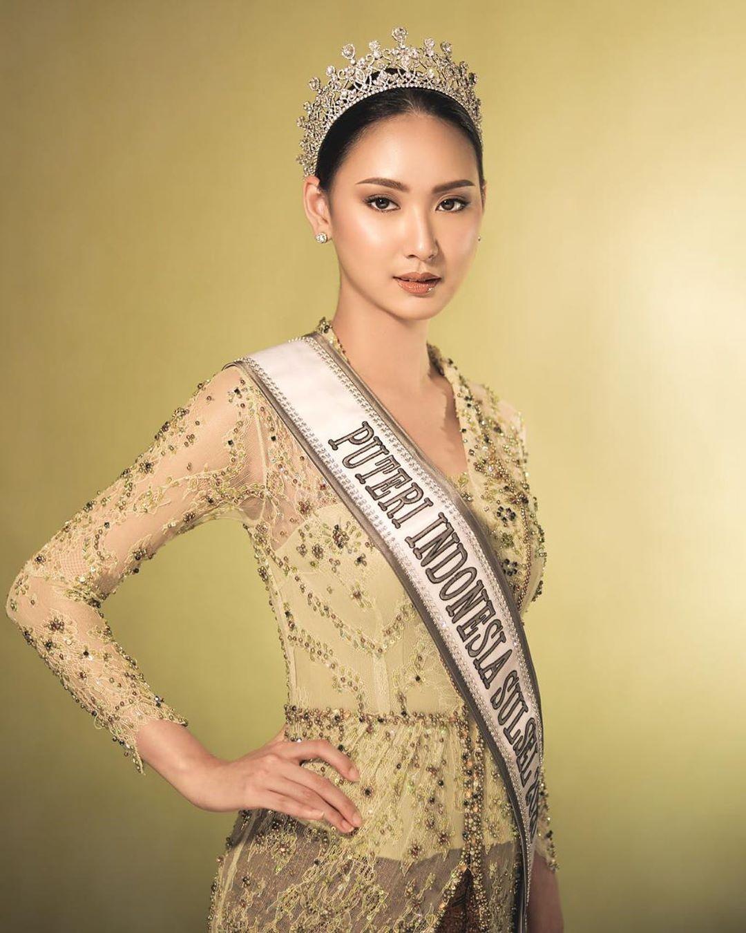 candidatas a puteri indonesia 2020. final: 6 marso. - Página 3 IKezIa