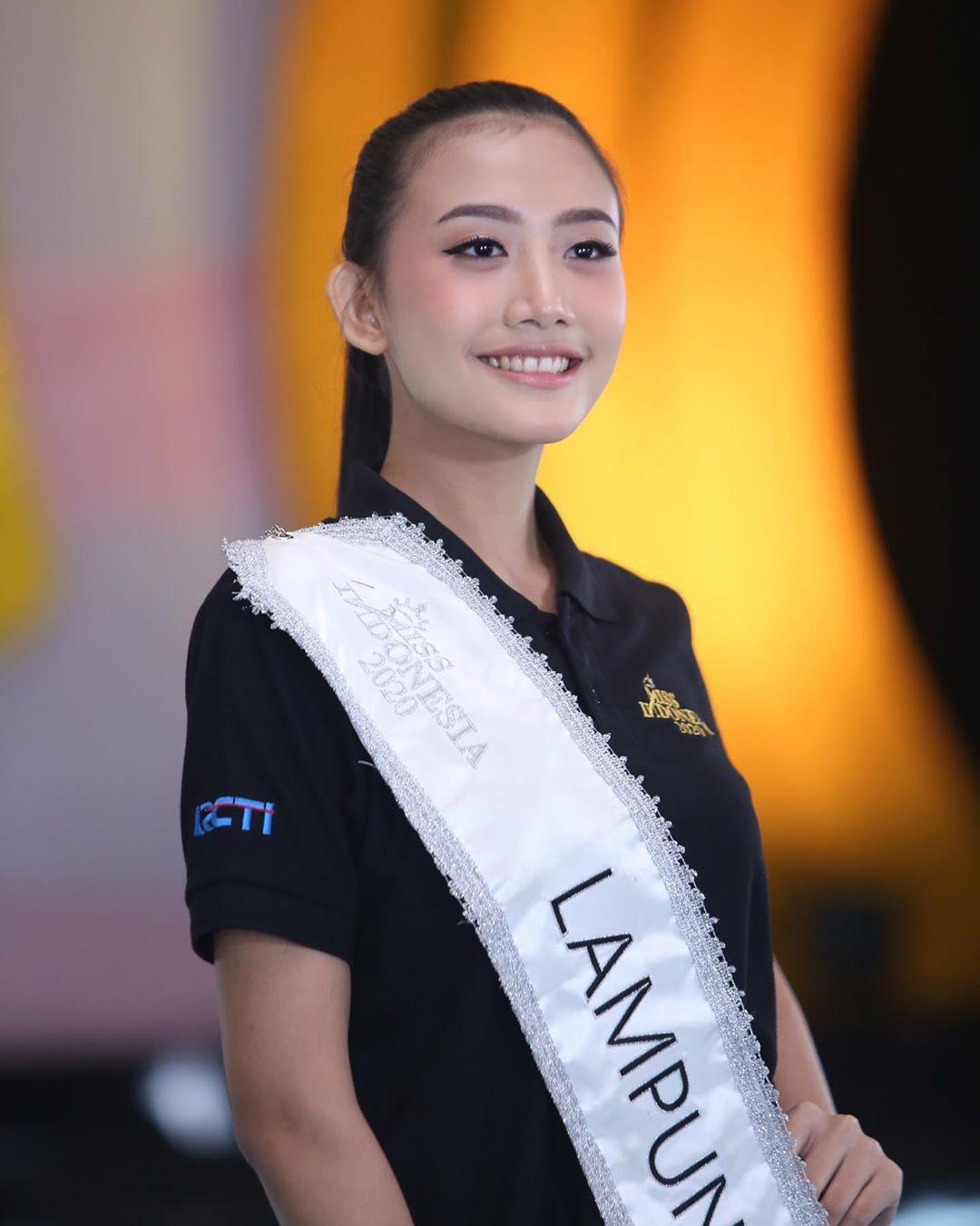 candidatas a miss indonesia 2020. final: 20 feb. - Página 2 IM0vKN