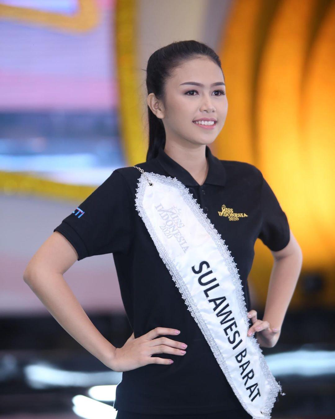 candidatas a miss indonesia 2020. final: 20 feb. - Página 2 IM0yWC