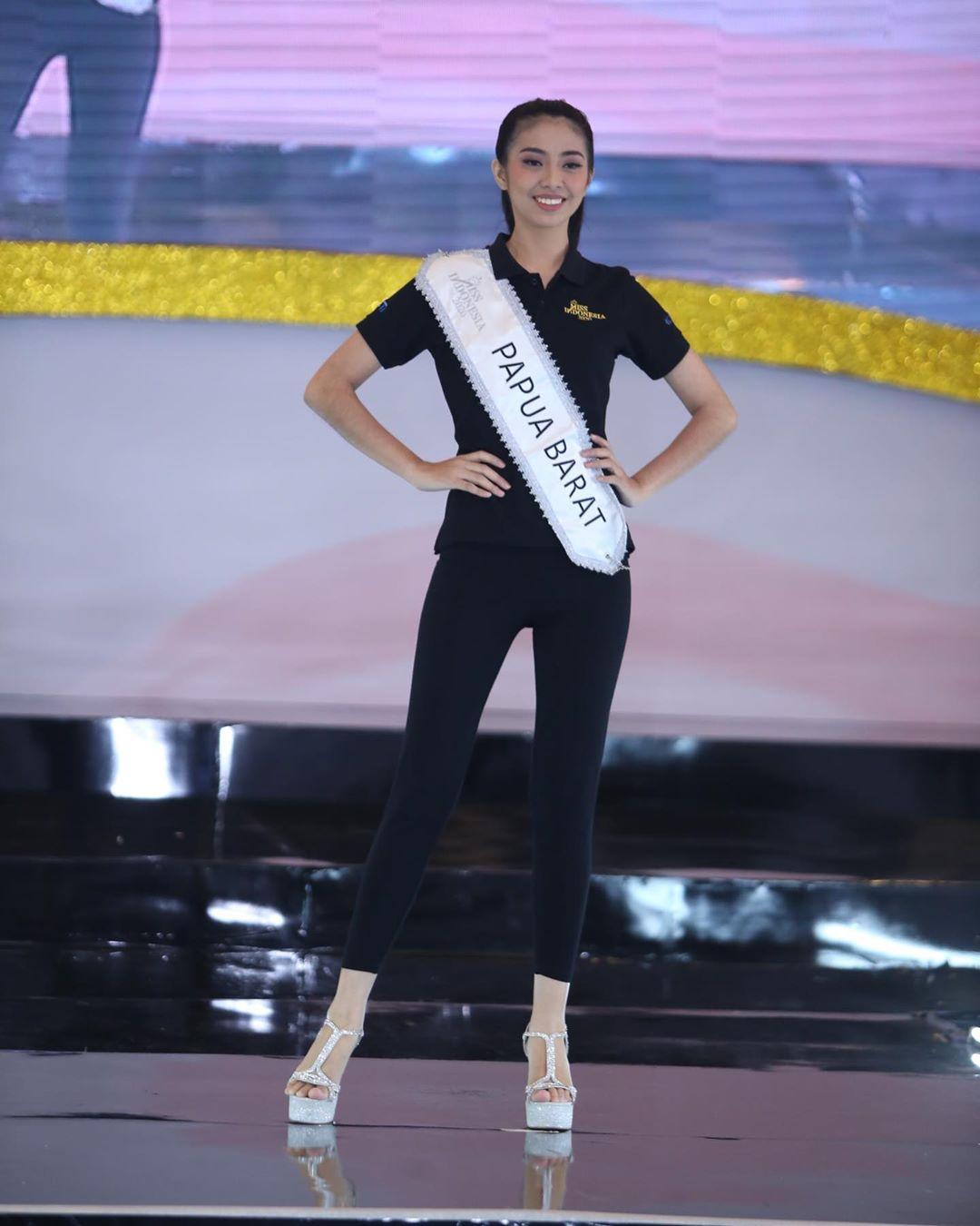 candidatas a miss indonesia 2020. final: 20 feb. - Página 5 IMW0C3
