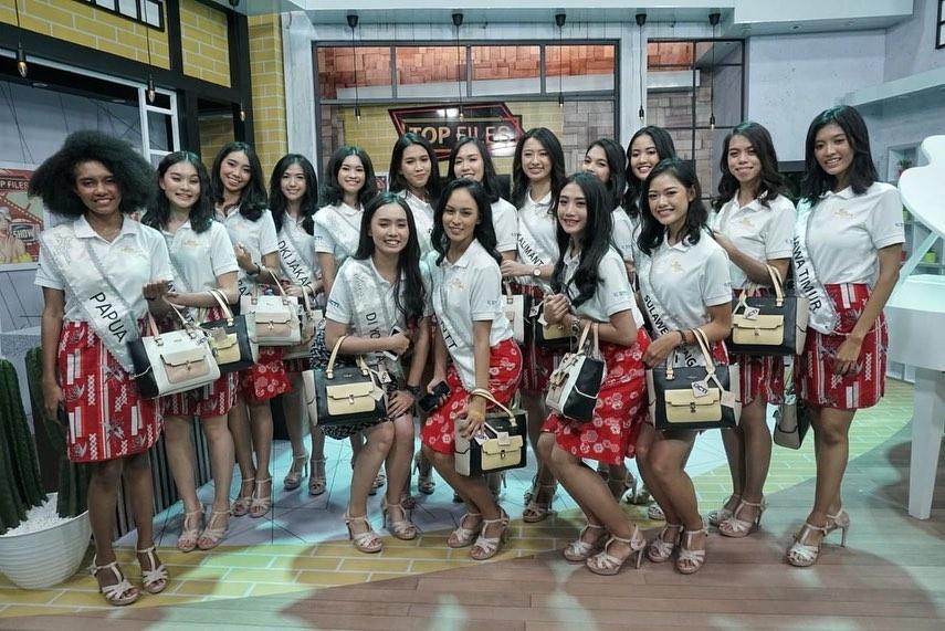 candidatas a miss indonesia 2020. final: 20 feb. - Página 5 IMWSj2