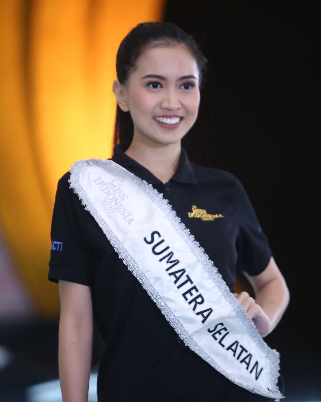 candidatas a miss indonesia 2020. final: 20 feb. - Página 3 IMWU8w