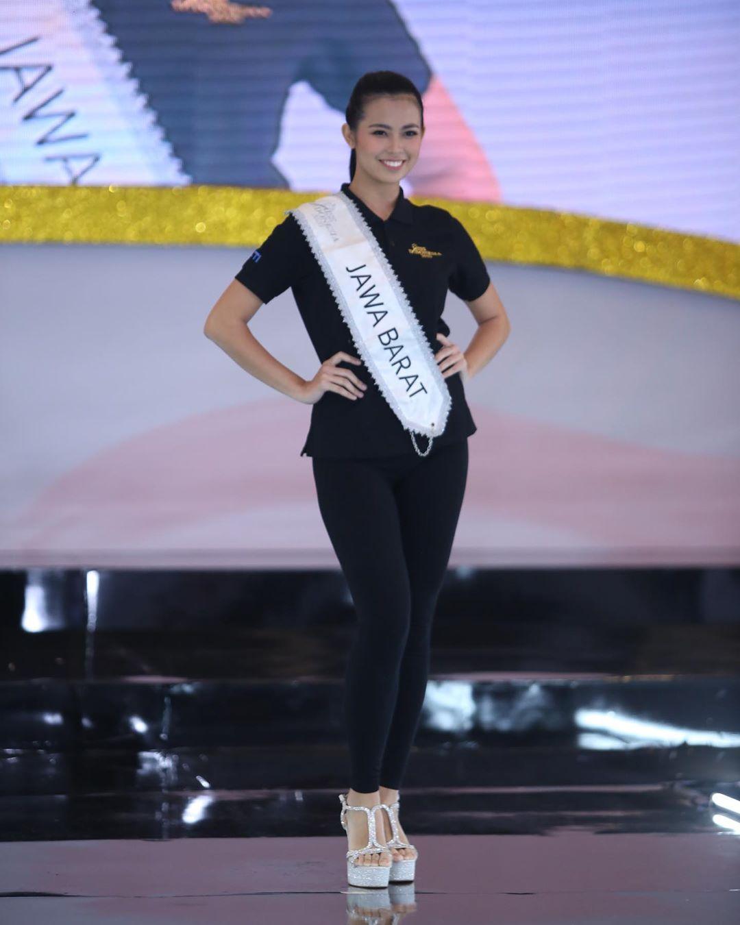 candidatas a miss indonesia 2020. final: 20 feb. - Página 4 IMWYBR