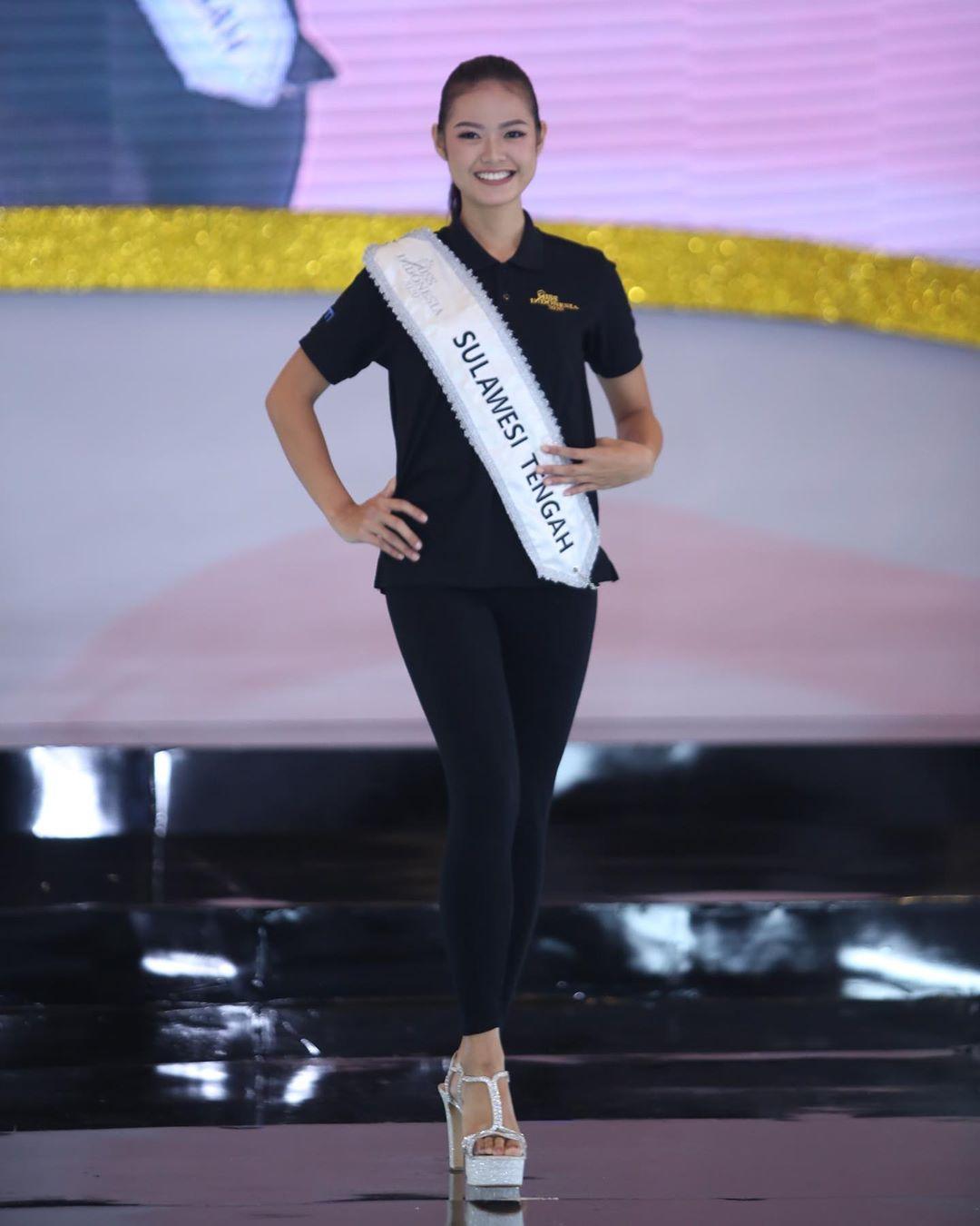 candidatas a miss indonesia 2020. final: 20 feb. - Página 5 IMWgfi