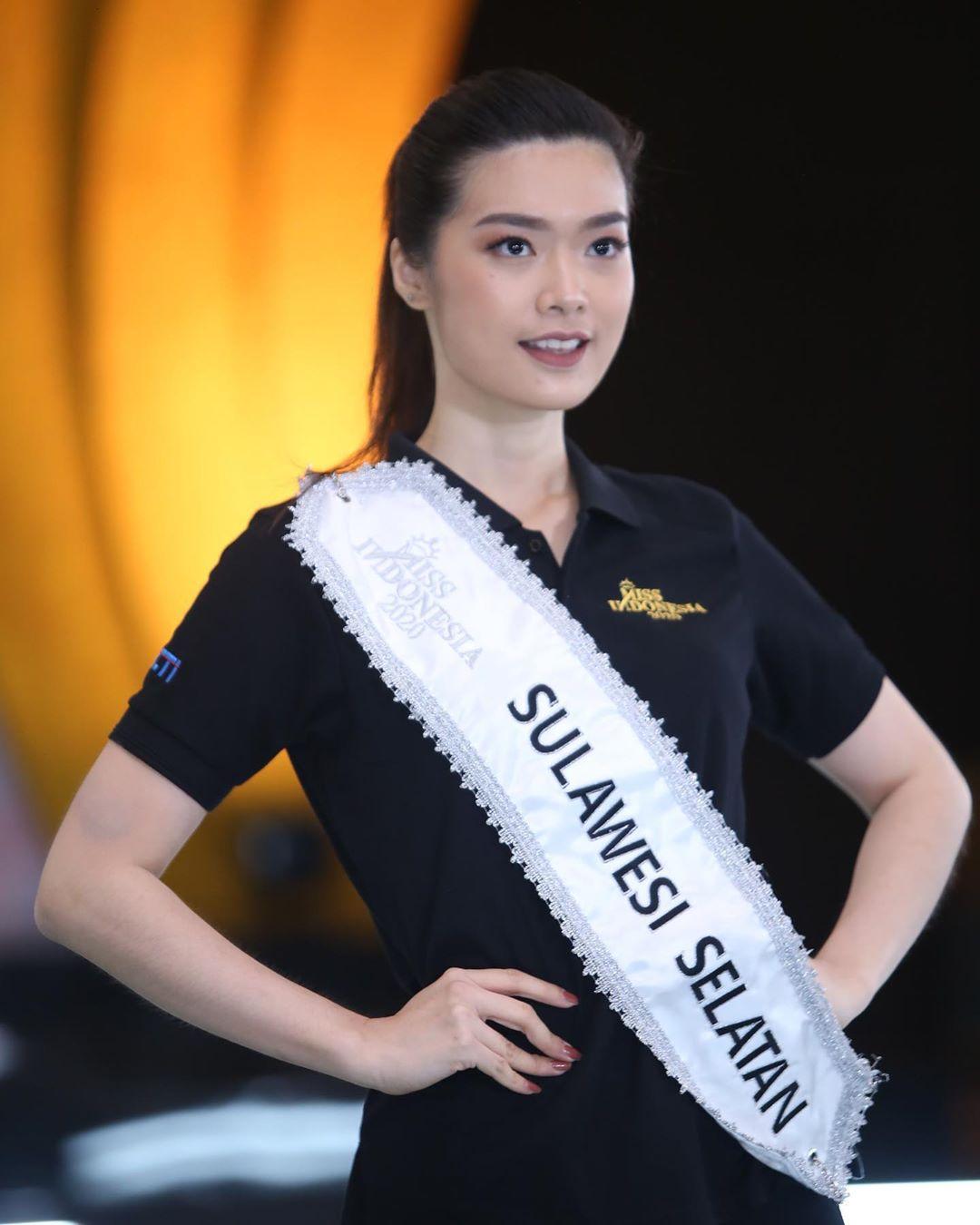 candidatas a miss indonesia 2020. final: 20 feb. - Página 2 IMWn1S