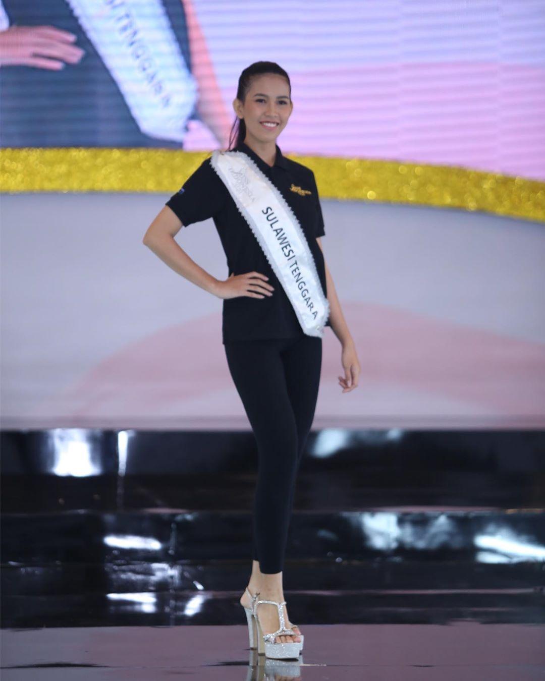 candidatas a miss indonesia 2020. final: 20 feb. - Página 5 IMWvFu