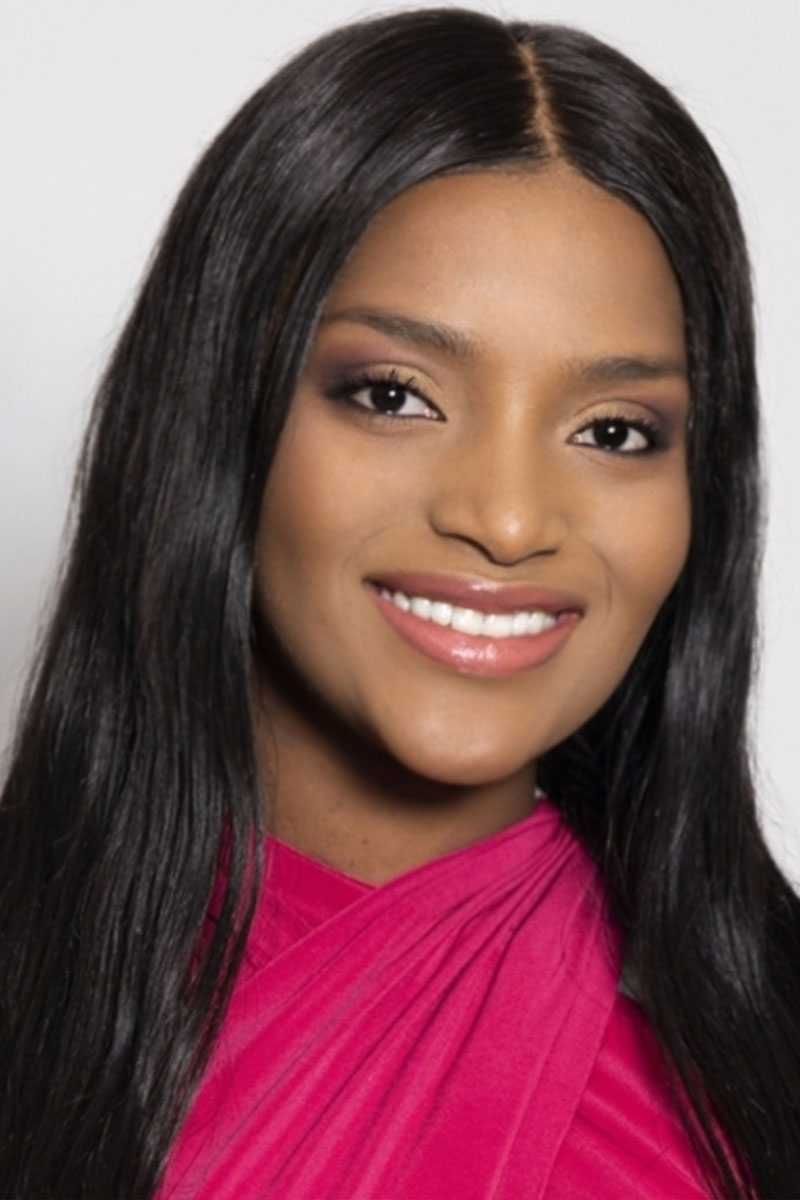 candidatas a miss intercontinental 2019. final: 20 dec. sede: egypt. (official: pags 60 a 65). INfMo3