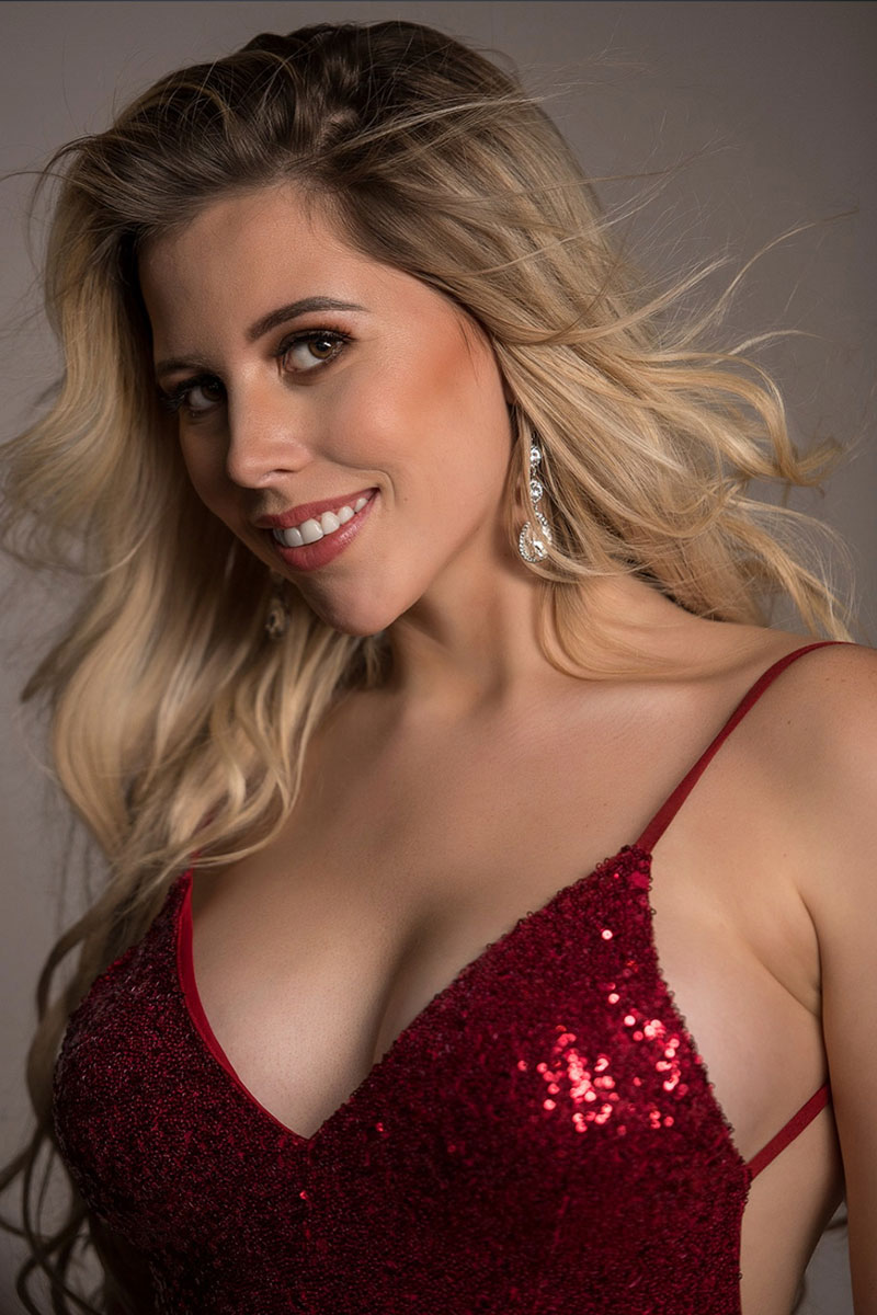 candidatas a miss intercontinental 2019. final: 20 dec. sede: egypt. (official: pags 60 a 65). INfhgj