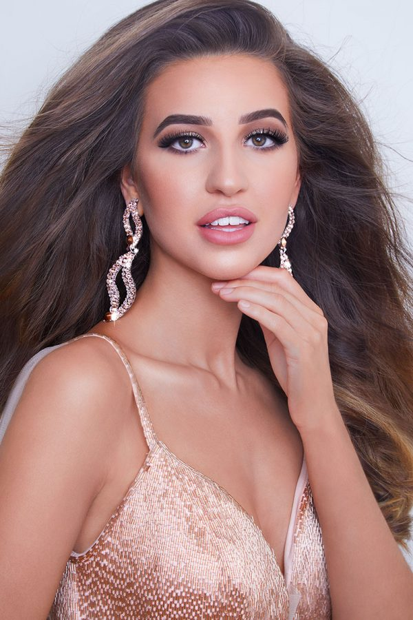candidatas a miss intercontinental 2019. final: 20 dec. sede: egypt. (official: pags 60 a 65). INfngr