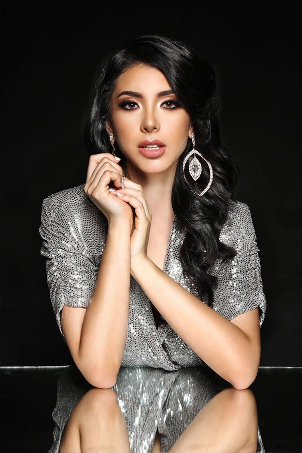 candidatas a miss intercontinental 2019. final: 20 dec. sede: egypt. (official: pags 60 a 65). INrm0o