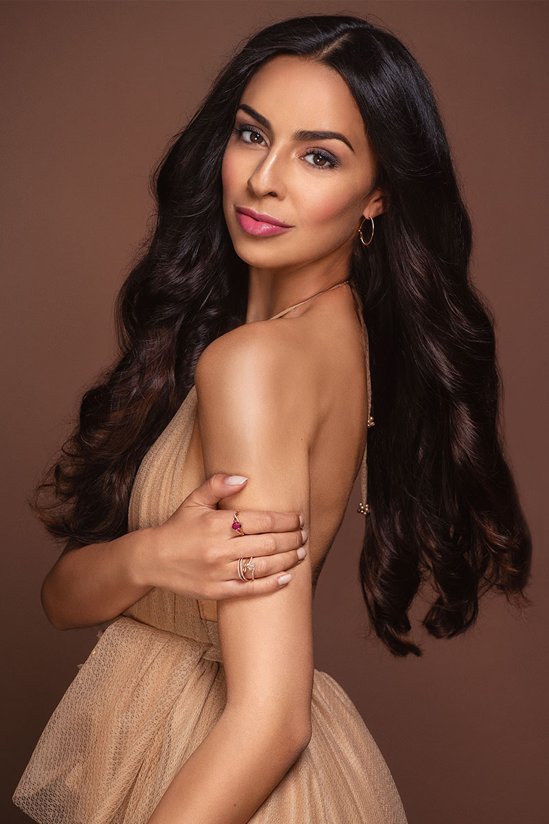 candidatas a miss intercontinental 2019. final: 20 dec. sede: egypt. (official: pags 60 a 65). INrsvL