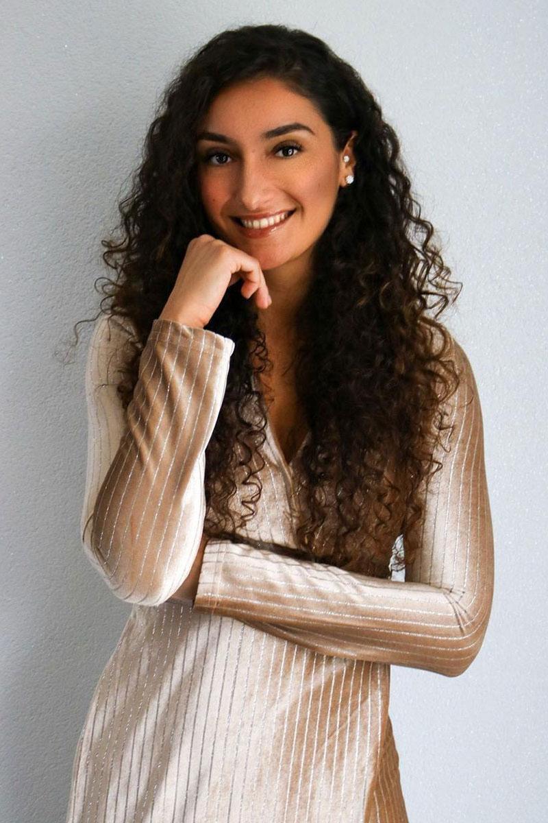 candidatas a miss intercontinental 2019. final: 20 dec. sede: egypt. (official: pags 60 a 65). - Página 4 INzBFx