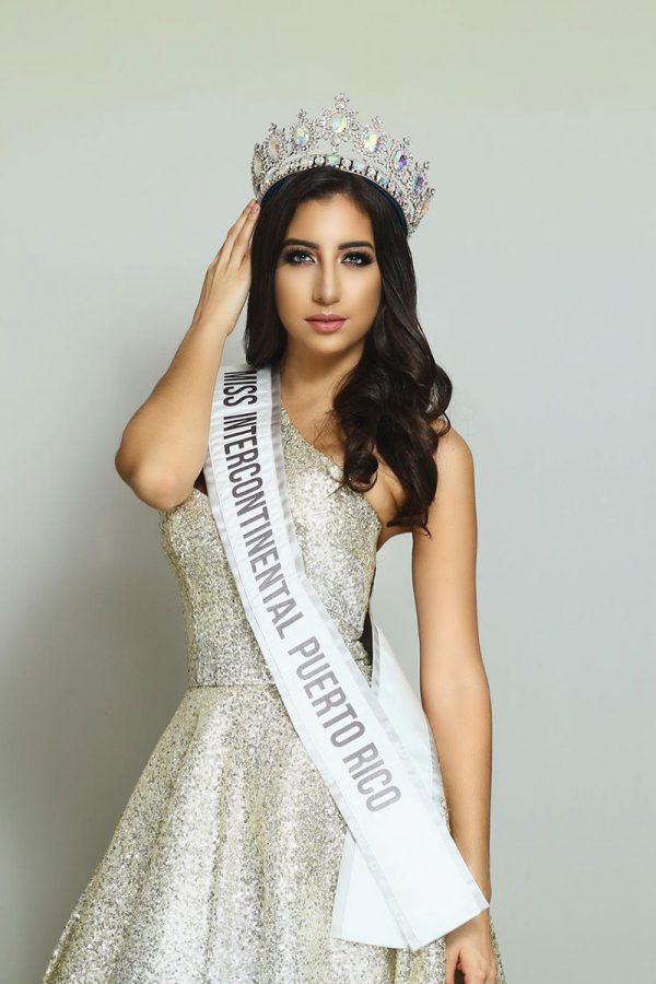 candidatas a miss intercontinental 2019. final: 20 dec. sede: egypt. (official: pags 60 a 65). - Página 4 INzKBi