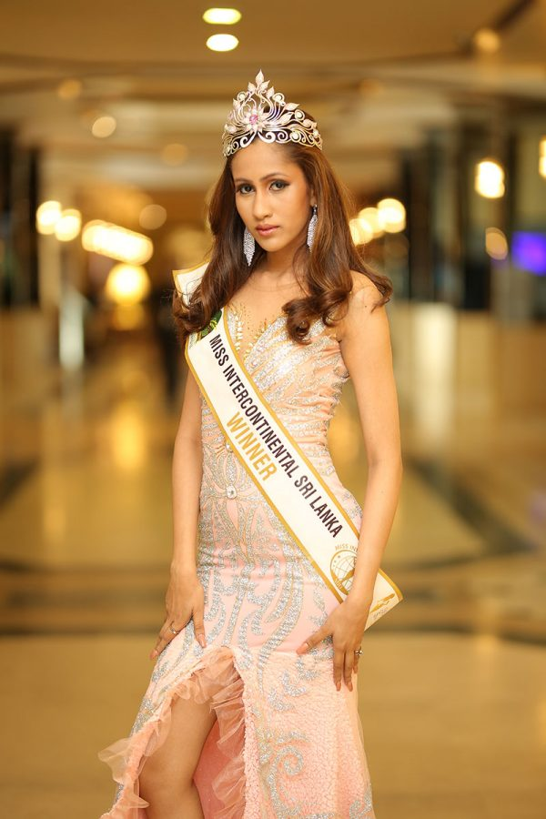 candidatas a miss intercontinental 2019. final: 20 dec. sede: egypt. (official: pags 60 a 65). - Página 4 INzOEP