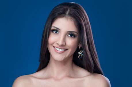 candidatas a miss ecuador 2020. final: 13 june. IP5Kjk