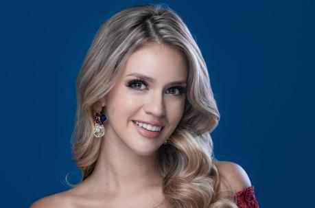 candidatas a miss ecuador 2020. final: 13 june. IP5RCS