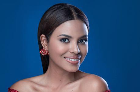 candidatas a miss ecuador 2020. final: 13 june. IP5tJi