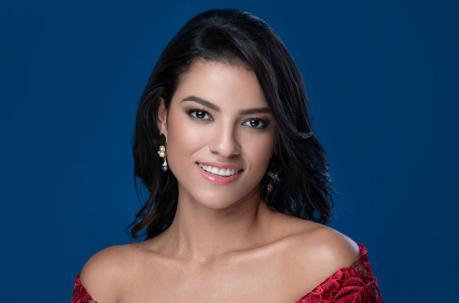 candidatas a miss ecuador 2020. final: 17 oct. - Página 2 IP5zLr